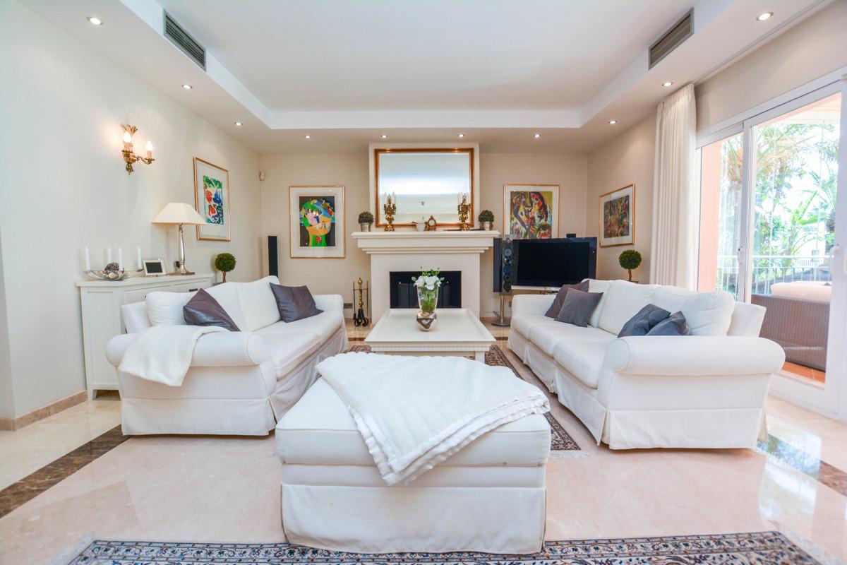 Photo of property R3522640, 24 de 56