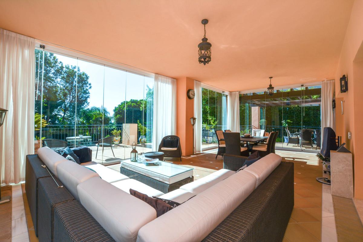 Photo of property R3522640, 41 de 56