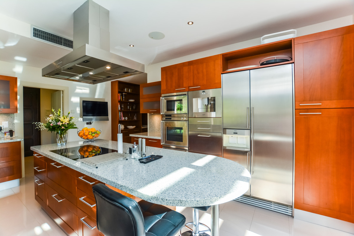 Photo of property R3522640, 43 de 56