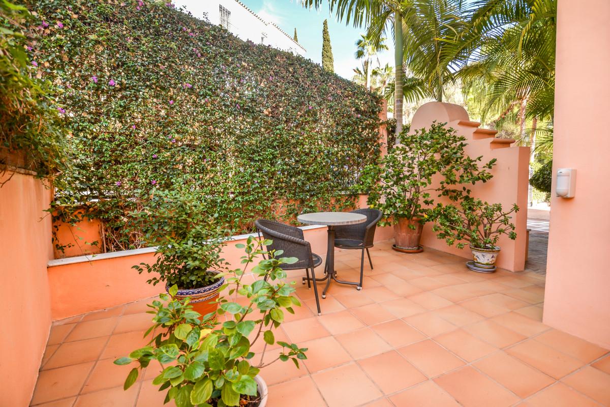 Photo of property R3522640, 51 de 56