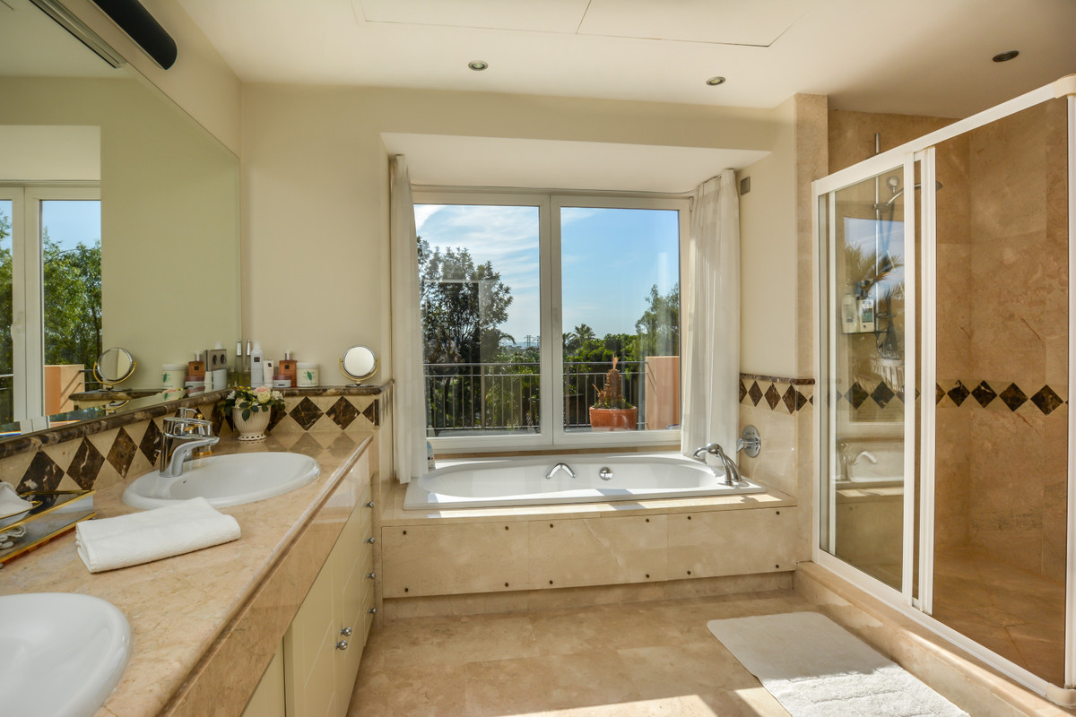 Photo of property R3522640, 7 de 56