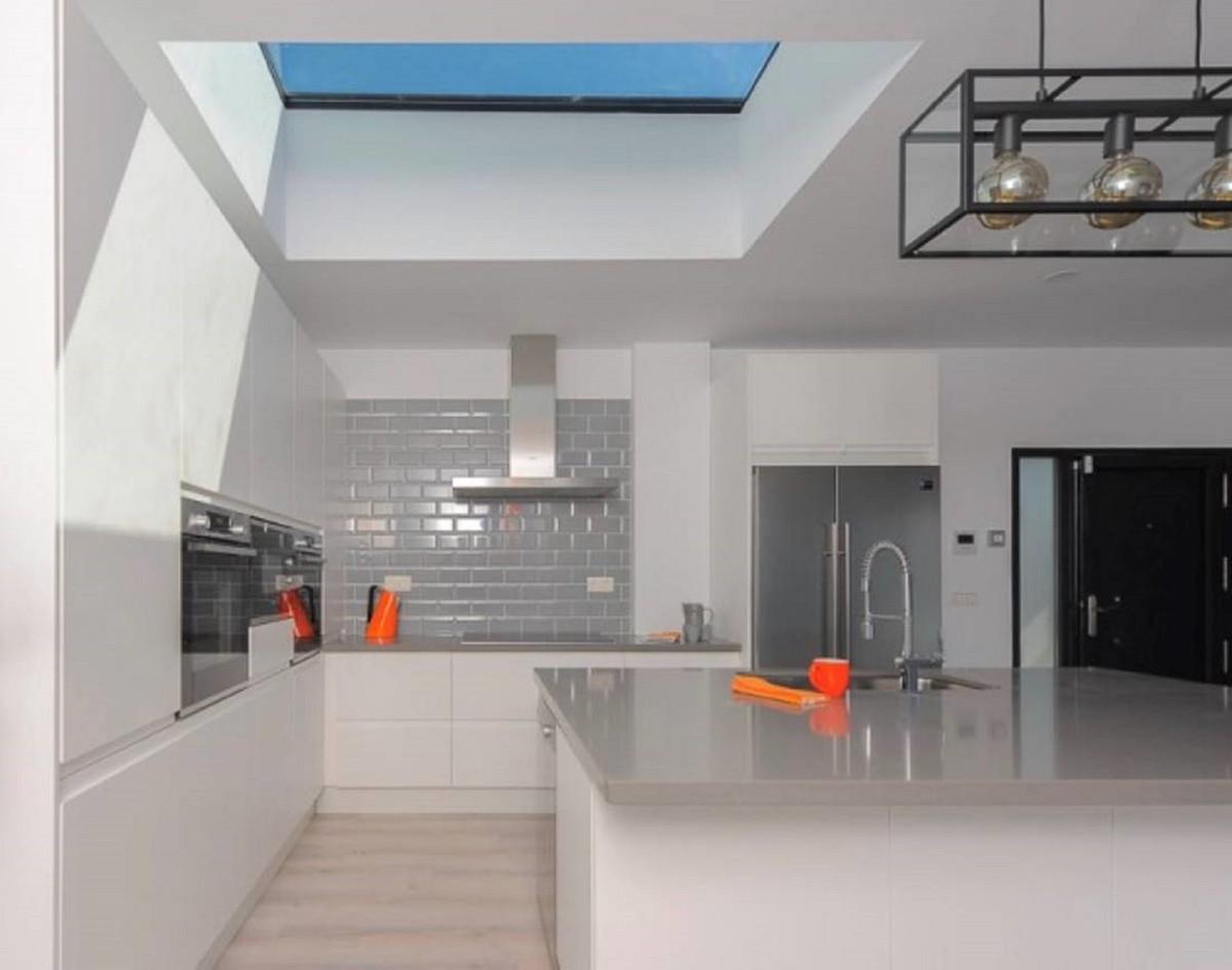 Photo of property R3502996, 12 de 21