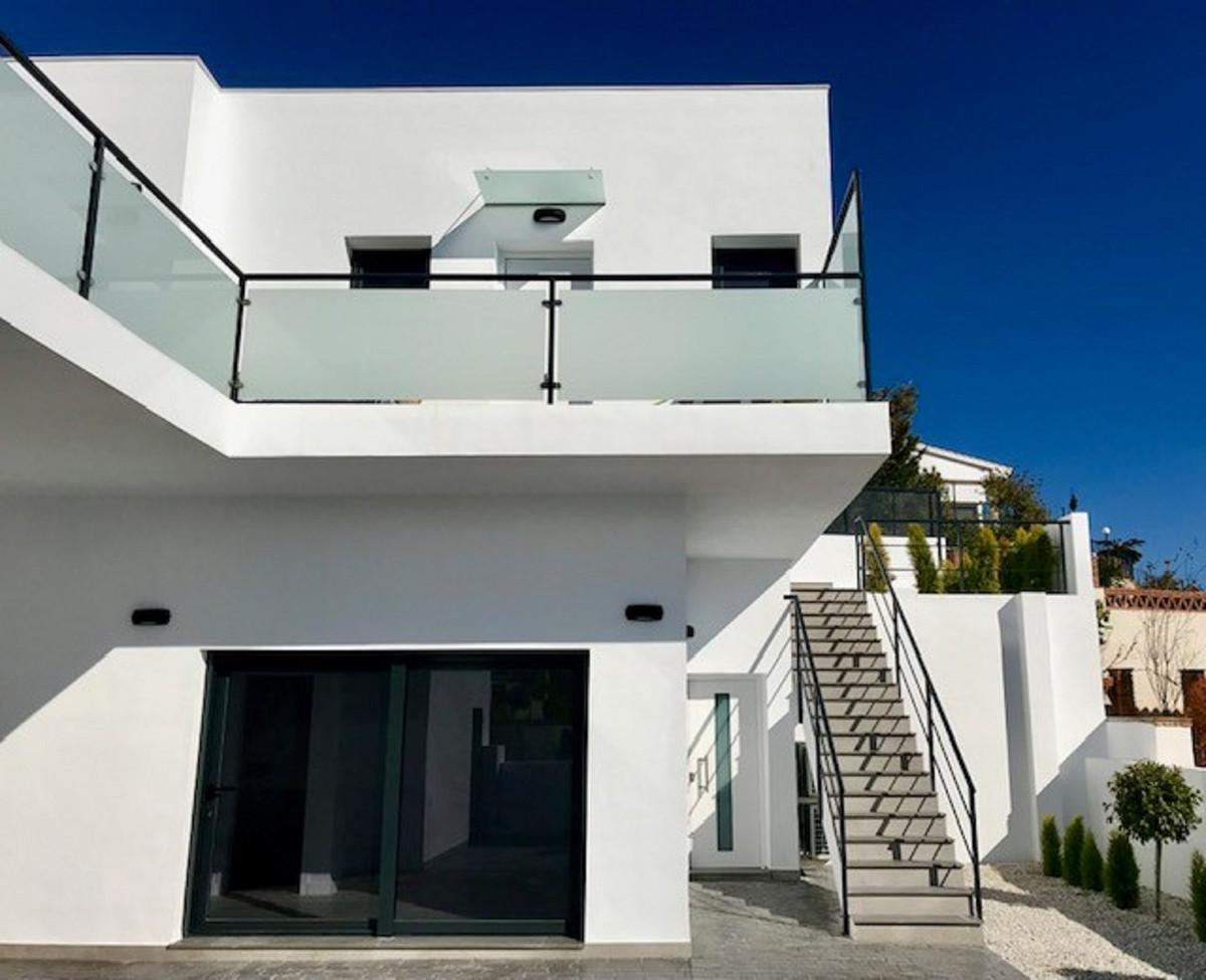 Photo of property R3502996, 15 de 21