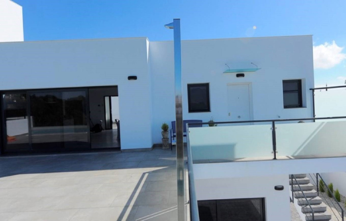 Photo of property R3502996, 17 de 21