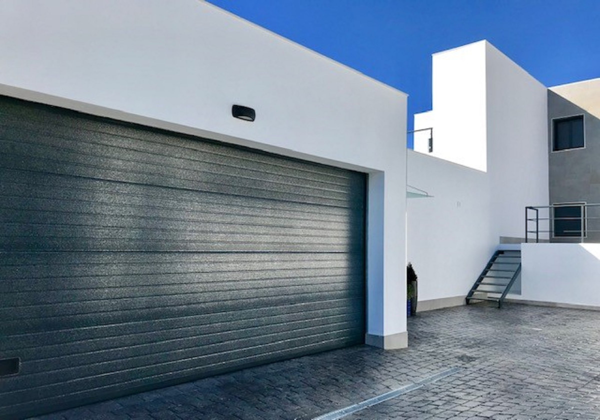 Photo of property R3502996, 18 de 21