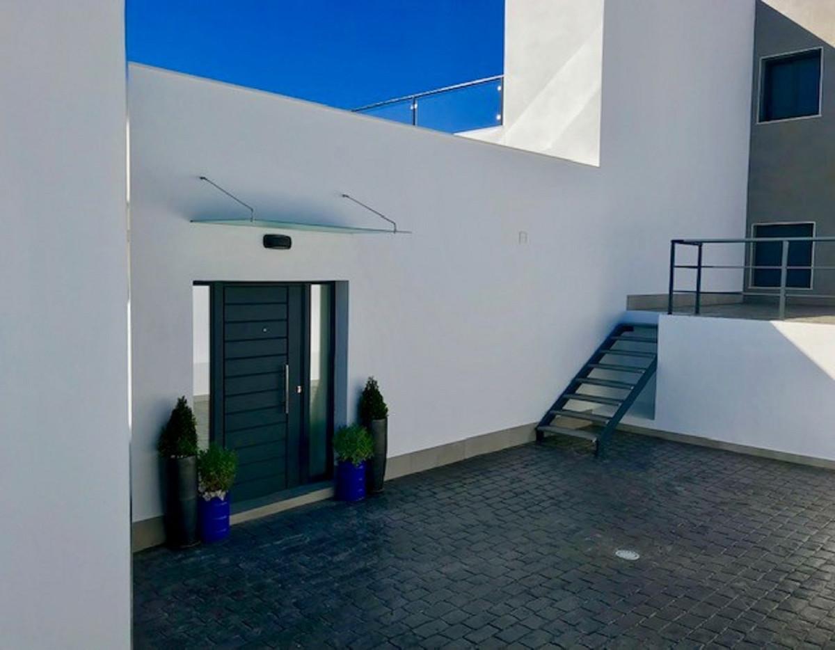 Photo of property R3502996, 19 de 21