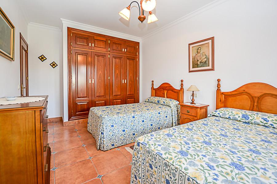 Photo of property R3106400, 26 de 41