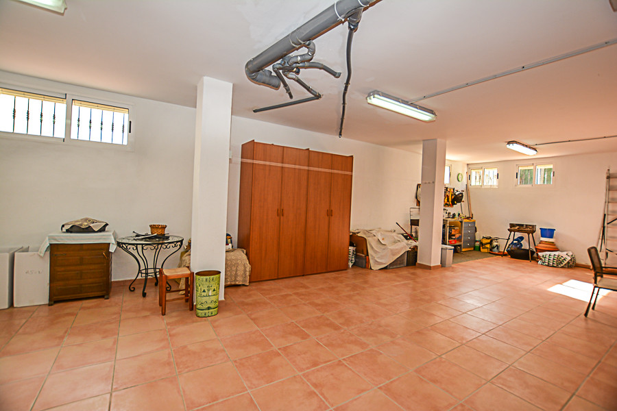 Photo of property R3106400, 28 de 41