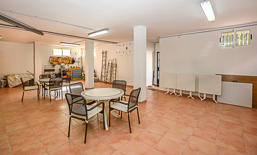 Photo of property R3106400, 30 de 41