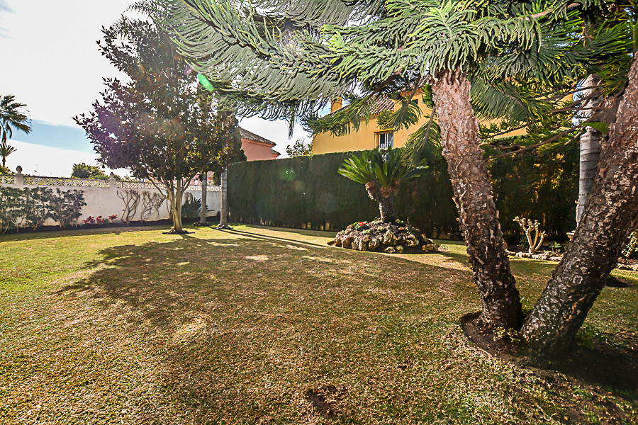 Photo of property R3106400, 31 de 41
