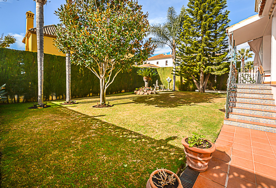 Photo of property R3106400, 32 de 41