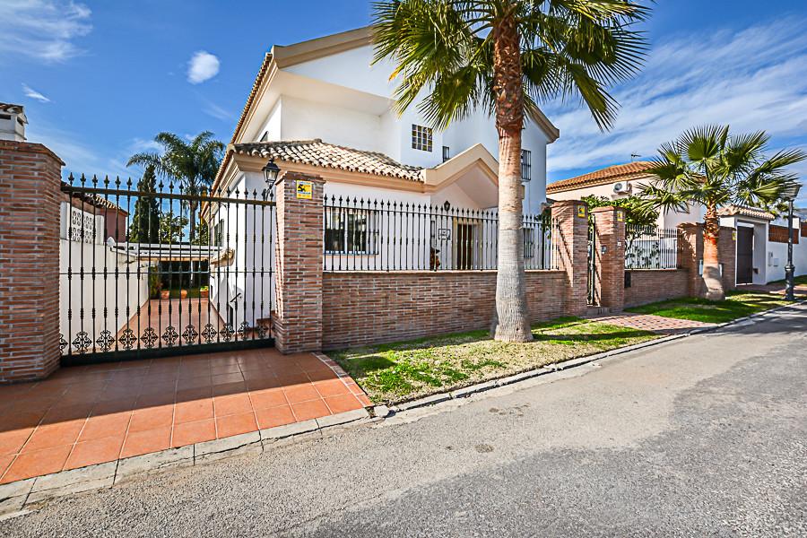 Photo of property R3106400, 37 de 41