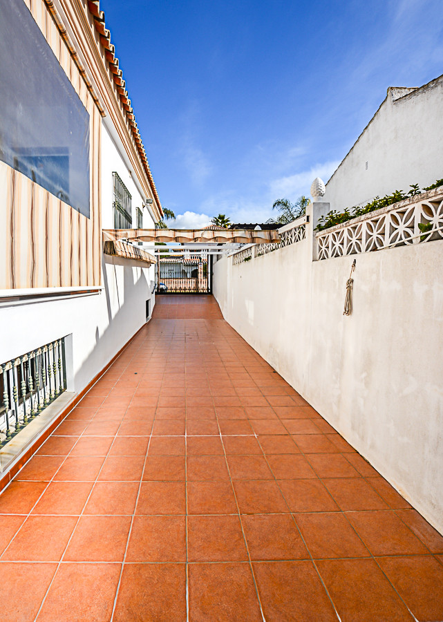 Photo of property R3106400, 39 de 41
