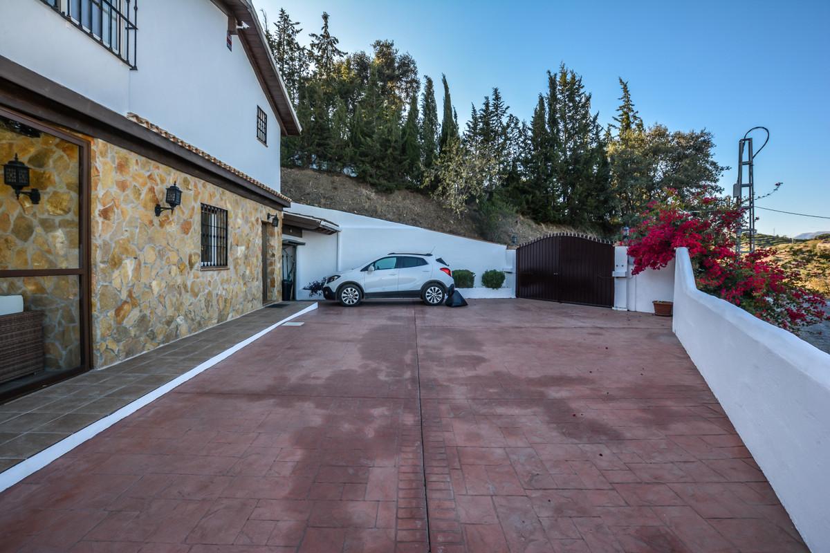 Photo of property R3551275, 14 de 33