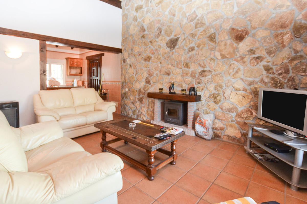 Photo of property R3551275, 19 de 33
