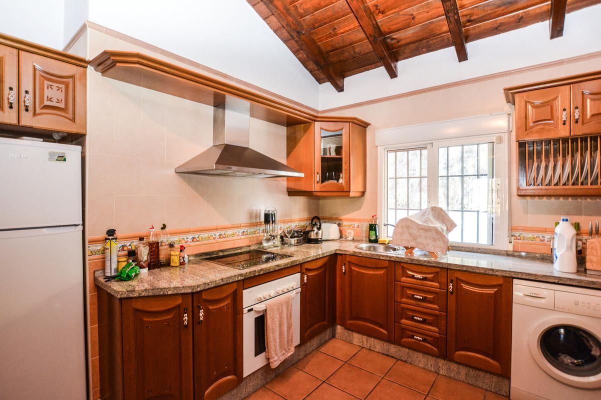 Photo of property R3551275, 21 de 33