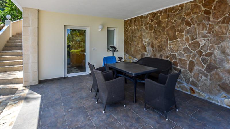 Photo of property R2452706, 27 de 31