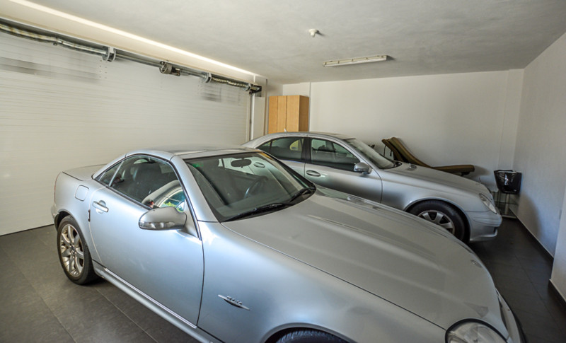 Photo of property R2452706, 30 de 31