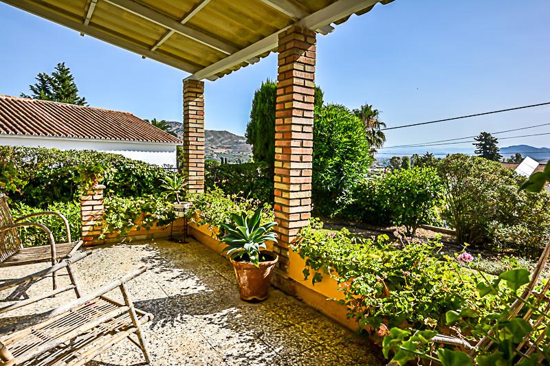 R3211672: Villa for sale in Coín