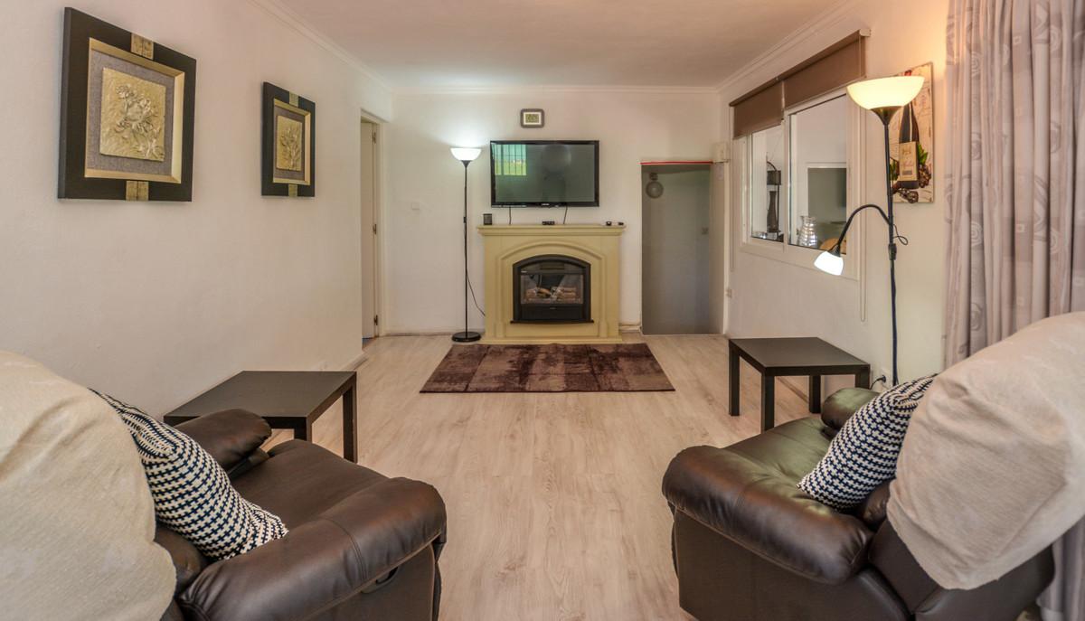 Photo of property R3402958, 20 de 35