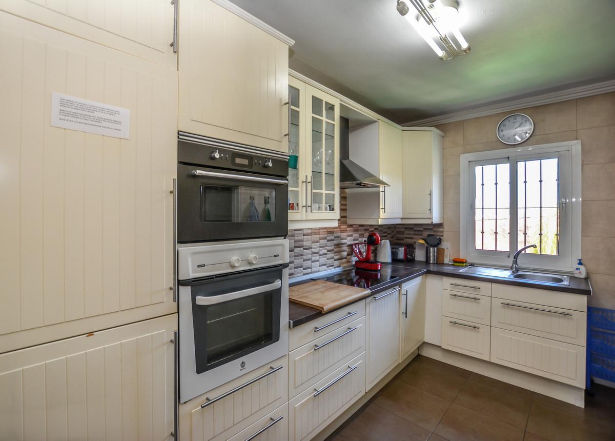 Photo of property R3402958, 6 de 35