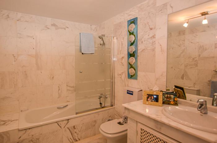 Photo of property R2555639, 31 de 32
