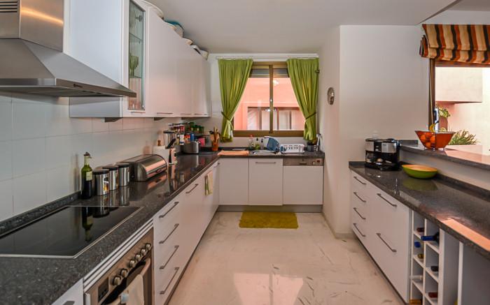 Photo of property R2555639, 6 de 32