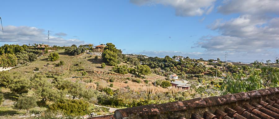 House in Coín R3077977 17