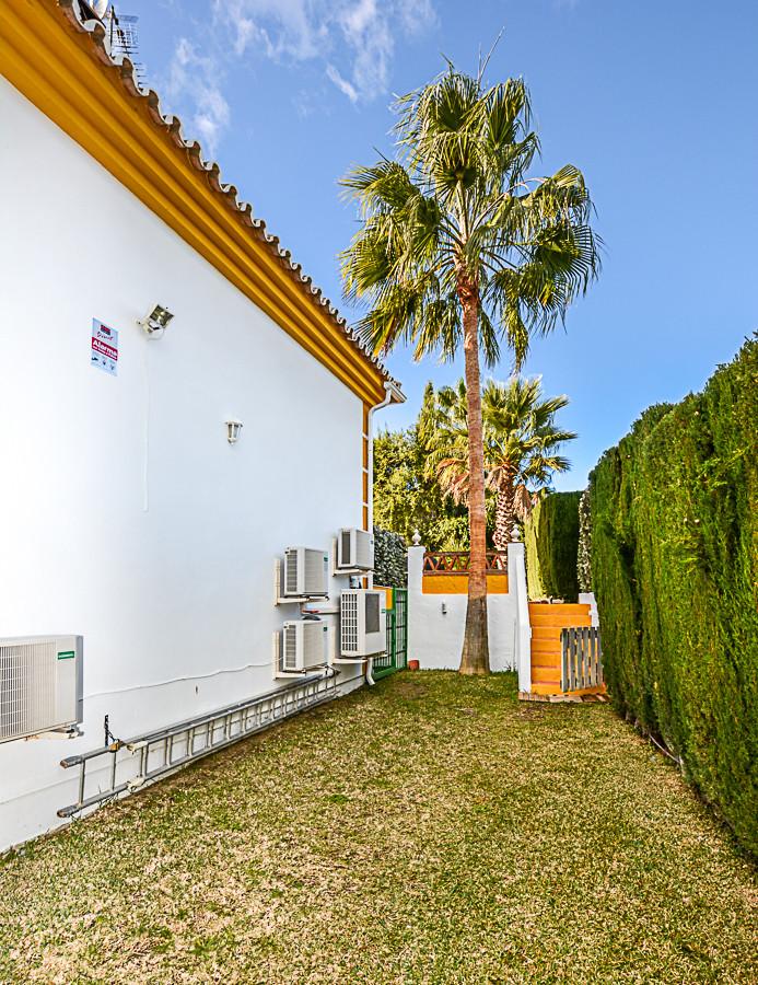 House in Coín R3077977 31