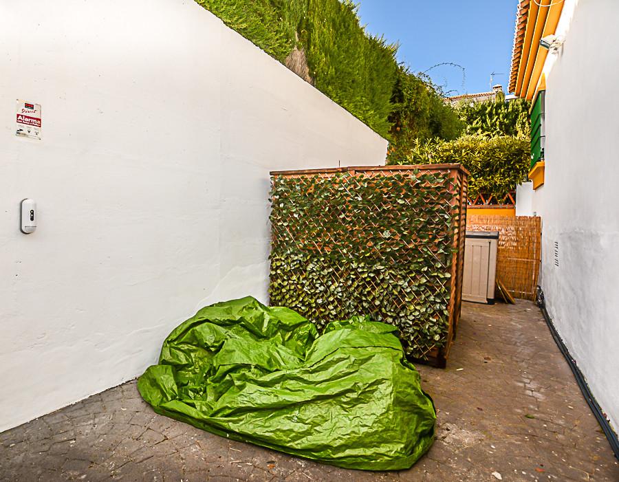 House in Coín R3077977 32