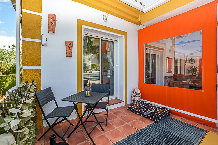House in Coín R3077977 33