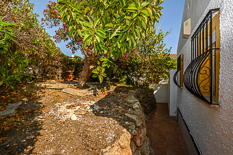 Photo of property R2958779, 45 de 48
