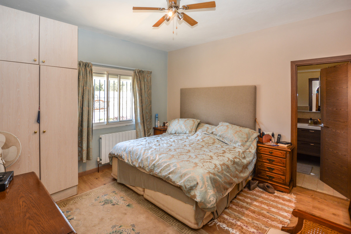 Photo of property R3378019, 10 de 34