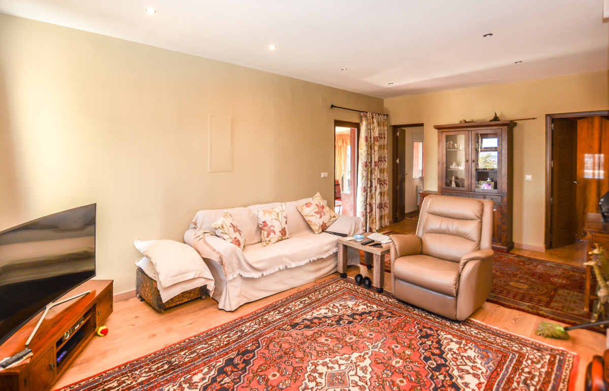 Photo of property R3378019, 14 de 34