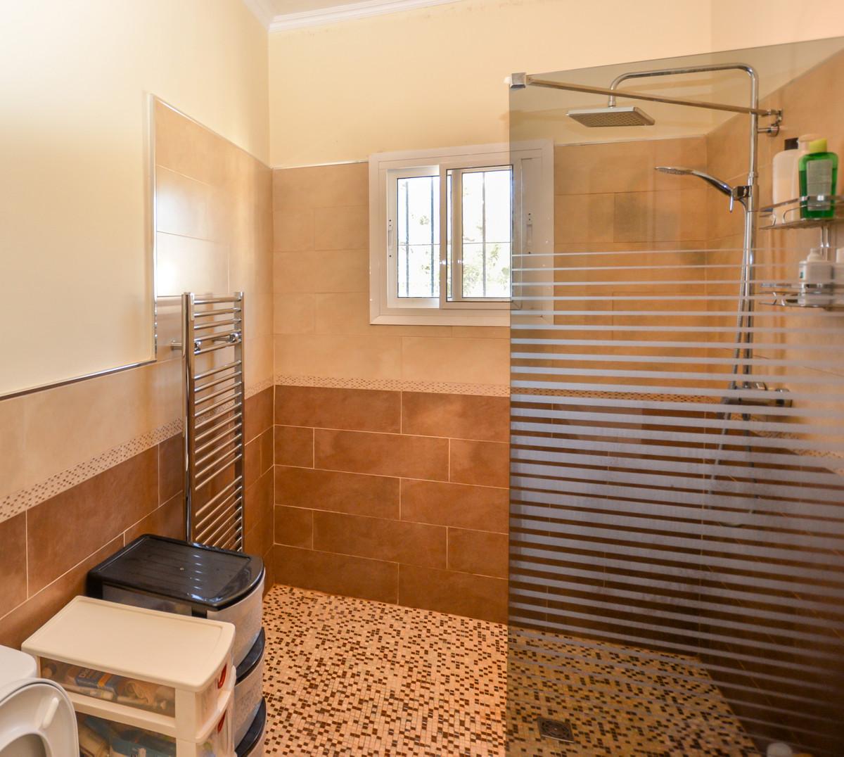 Photo of property R3378019, 16 de 34