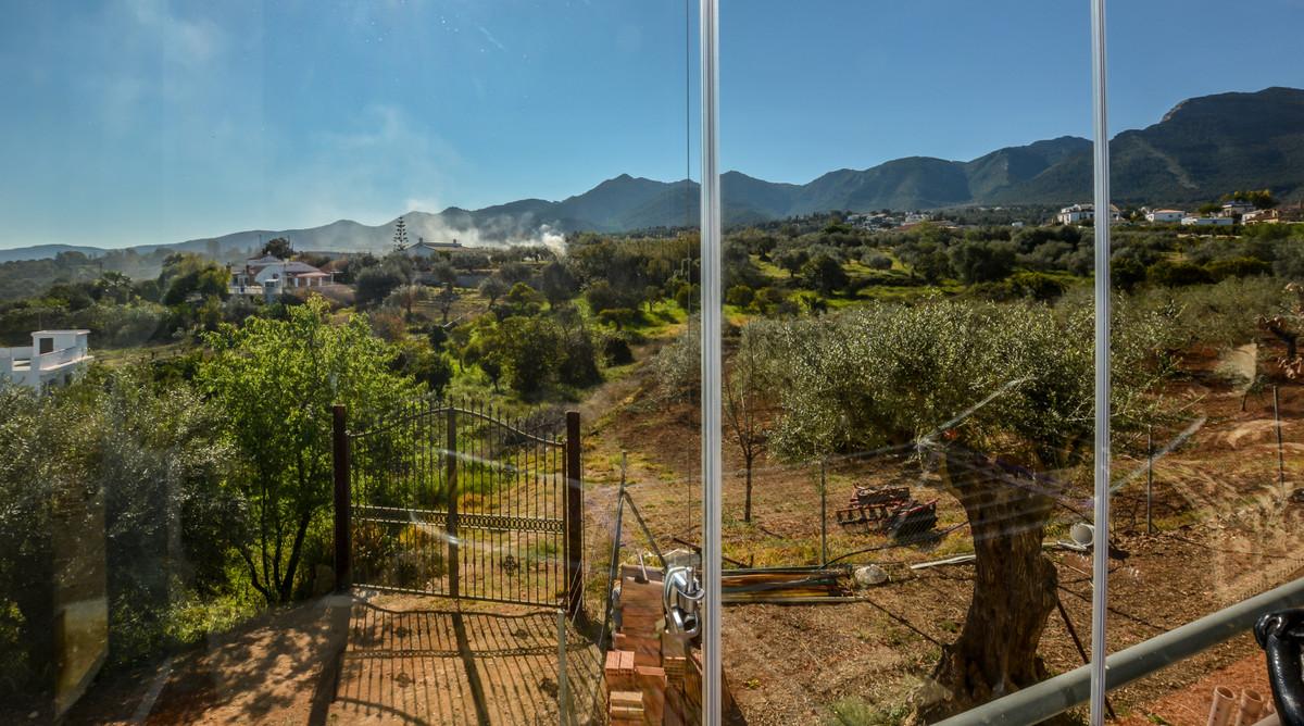 Photo of property R3378019, 19 de 34