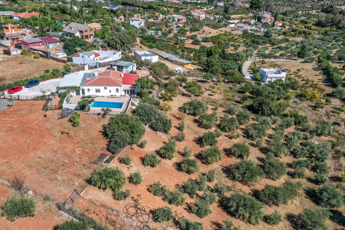 Photo of property R3378019, 25 de 34
