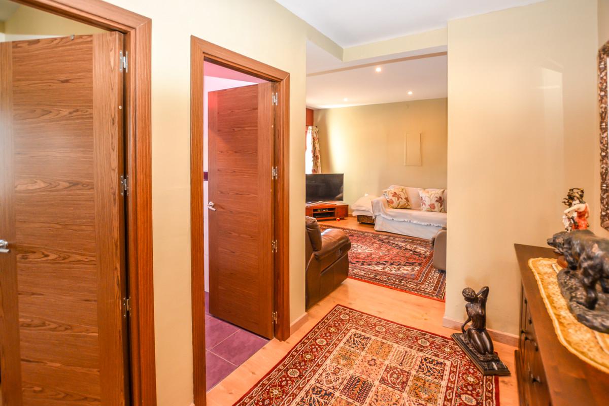 Photo of property R3378019, 34 de 34