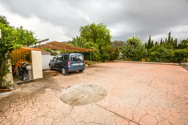 Photo of property R3256753, 25 de 32