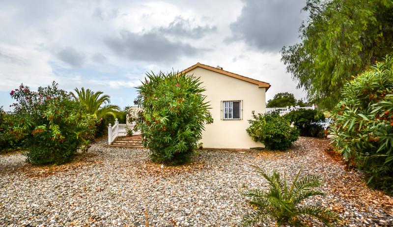 Photo of property R3256753, 30 de 32