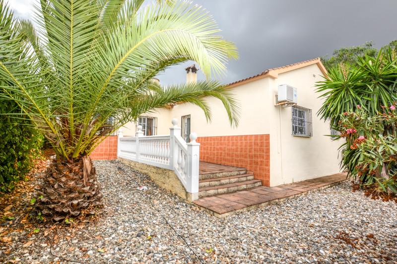 Photo of property R3256753, 32 de 32