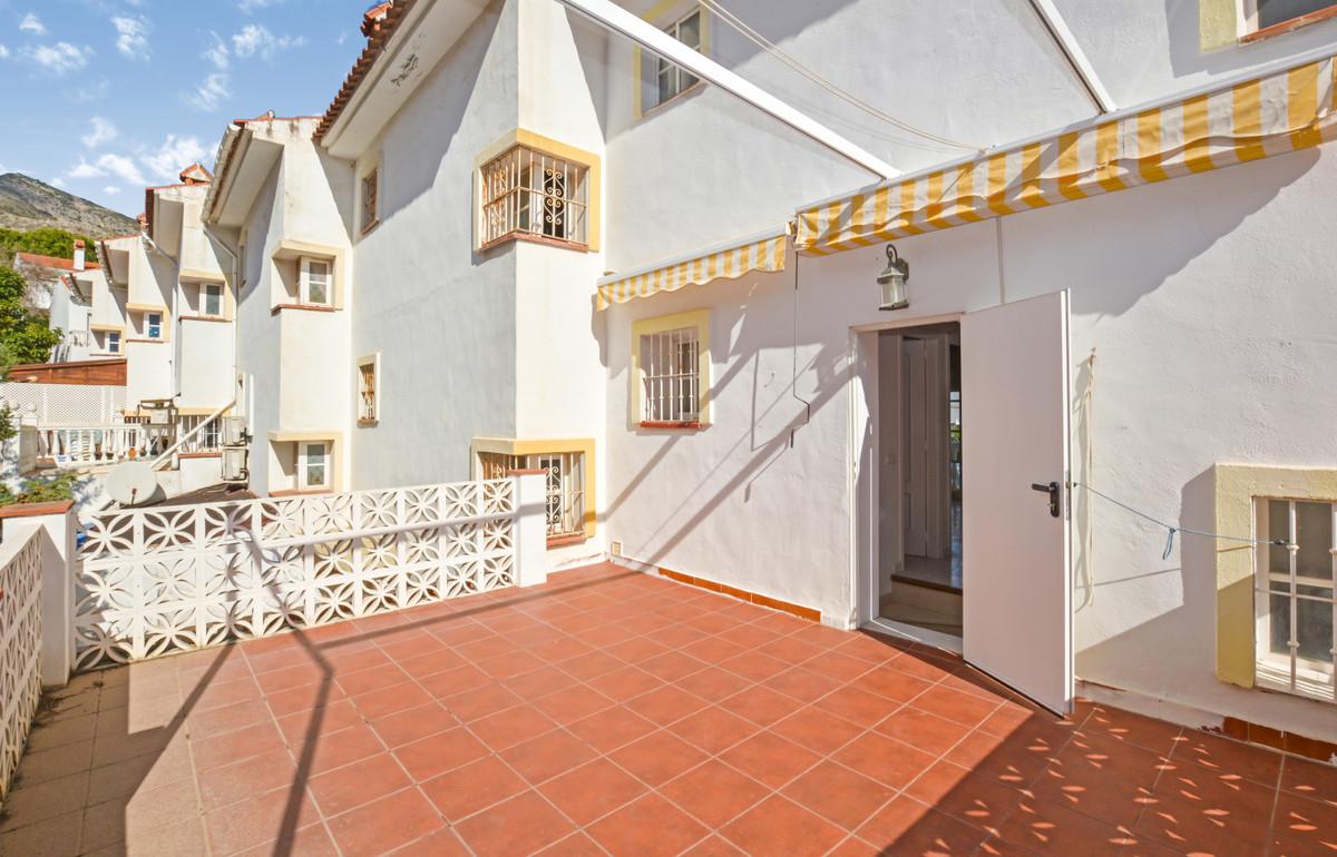 R3545947: Townhouse - Terraced for sale in Arroyo de la Miel