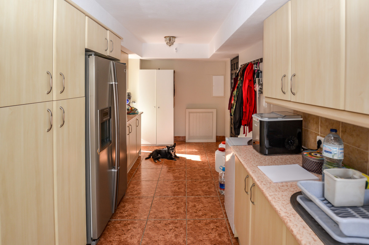 Photo of property R3456049, 20 de 34