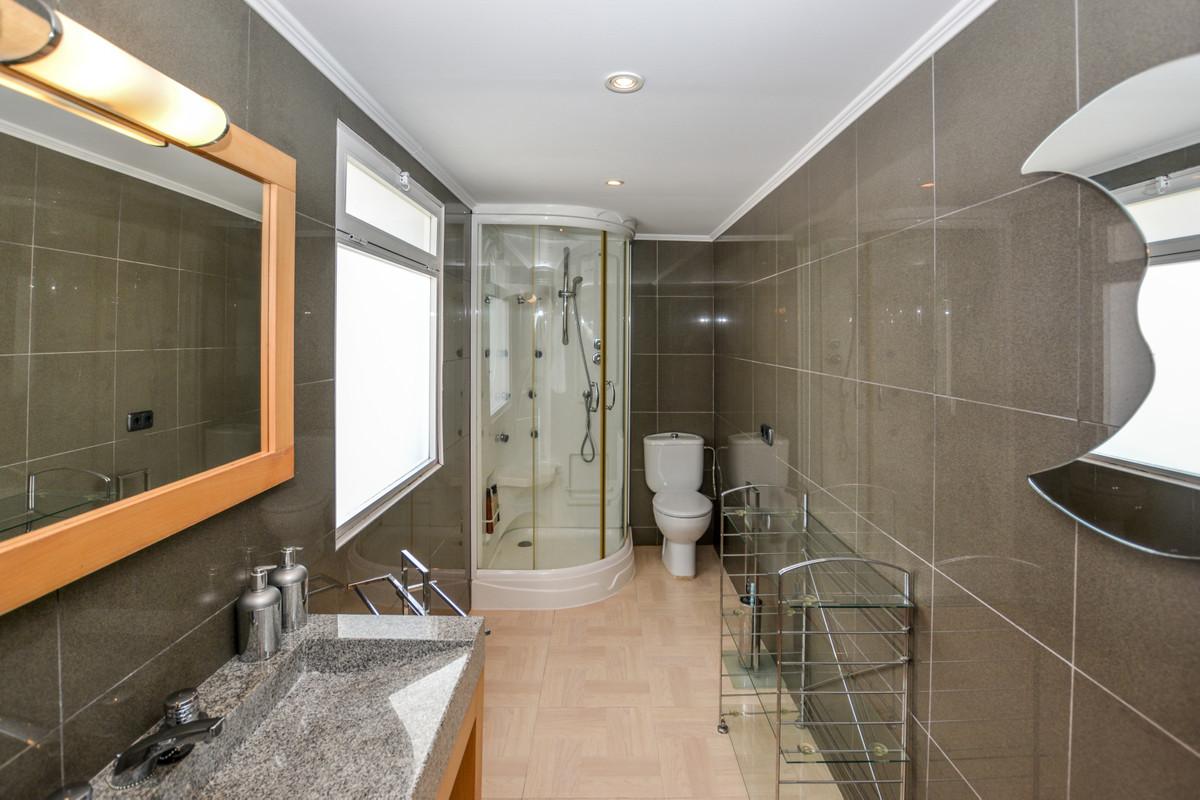 Photo of property R3456049, 25 de 34