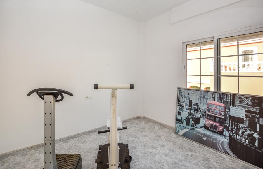 Photo of property R3248833, 17 de 29