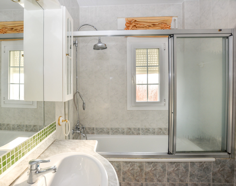 Photo of property R3248833, 18 de 29