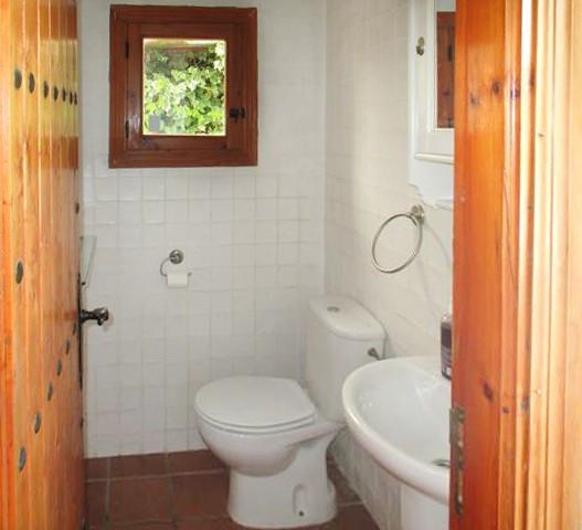 Photo of property R3248833, 27 de 29