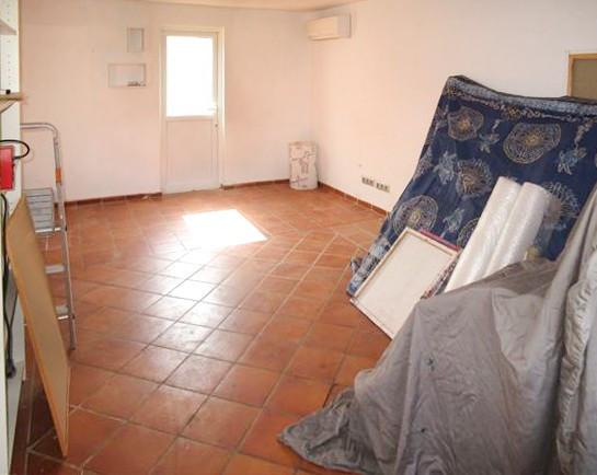 Photo of property R3248833, 28 de 29