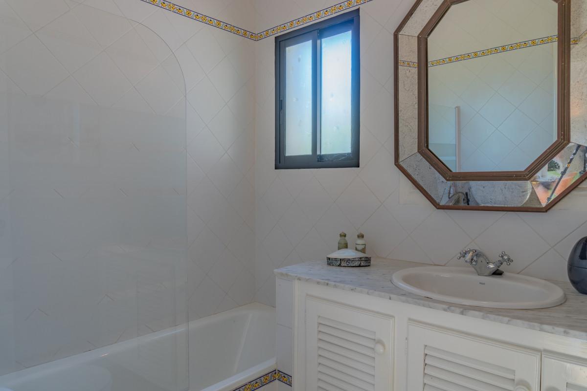 House en Alhaurín el Grande R3694220 16