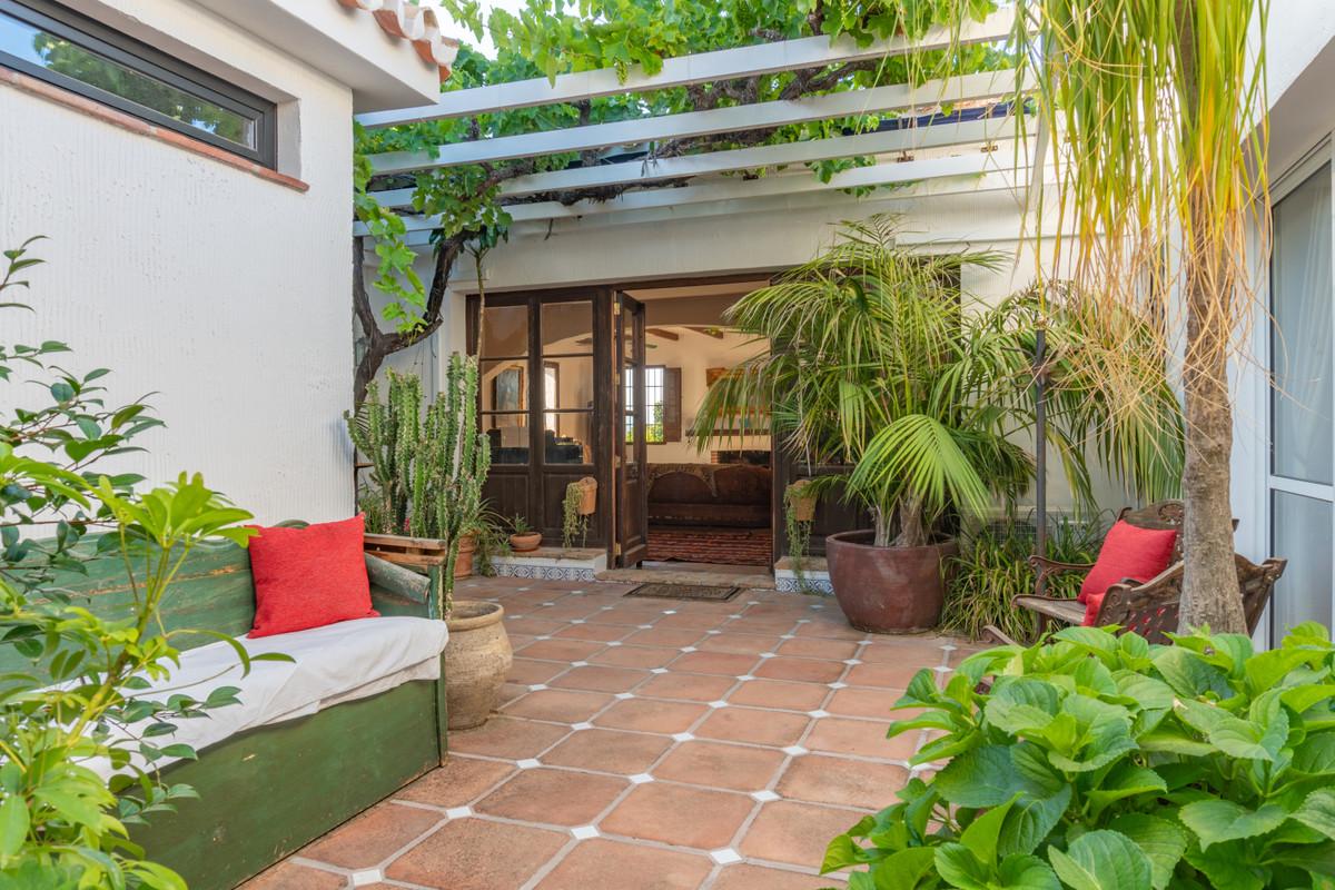 House in Alhaurín el Grande R3694220 3